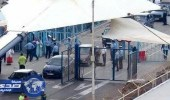 قاصر مغربي يغدر بصديقه بسبب خلاف مالي