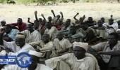 تقرير: انتشار أسواق العبيد في ليبيا