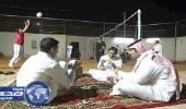 بالفيديو.. لجنة الرياضات الذهنية تنظم أول بطولة للبلوت في رمضان المقبل