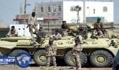 مصرع القائد الجديد لميليشيات الحوثى و13 من مرافقيه في نهم