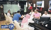 التزام مكاتب الاستقدام بتسعيرة وزارة العمل حبر على ورق