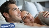 4 أسرار هامة لمضاعفة الأستمتاع بالعلاقة الحميمية