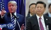 اتفاق أمريكي – صيني لإخلاء شبه الجزيرة الكورية من الأسلحة النووية