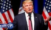 ترامب : واشنطن ستعزز قدراتها العسكرية في مواجهة كوريا الشمالية