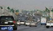 مختصون : تطبيق قرار حسومات تأمين المركبات بحاجة لمراقبة دقيقة لشركات التأمين