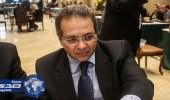 غدُا .. نواب مصر يستجوب وزيري الداخلية والعدل