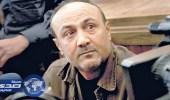 تدهور صحى خطير يطرأ على مروان البرغوثى بالسجون الإسرائيلية