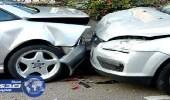 العيسى: الخصم على وثائق تأمين السيارات سيشمل المخالفات المرورية