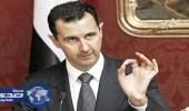 وزير خارجية فرنسا: الأسد المسؤول الأول عن الهجوم الكيماوي بـ «خان شيخون»