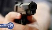 إصابة 10 في مشاجرة بالأسلحة النارية بمصر بسبب خلافات الجيرة