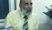 القضاء المصري يحيل أوراق وجدي غنيم مع 2 آخرين للمفتي