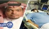 الزام طبيب بدفع دية القتل الخطأ لورثة الإعلامي الثبيتي