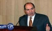 مجلس الوزراء الأردني يقر إلغاء مادة تعفي المغتصب من العقاب