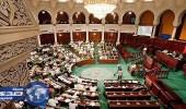 «النواب الليبي» يكشف عن تشكيل لجنة الحوار السياسي