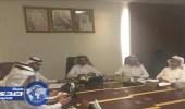 «التعليم» تشكل لجنة لمتابعة الانضباط بالإدارات التعليمية