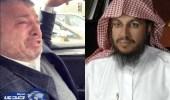 بالفيديو.. سائق تاكسي تٌركي يٌبكي الجميع على مأساة المسلمين
