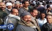 «العمل»: آليات جديدة لاستقدام العمالة المصرية
