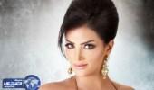 بالفيديو والصور .. عمرو أديب يعرض صور تشوه أنف حورية فرغلي بعد عمليات التجميل