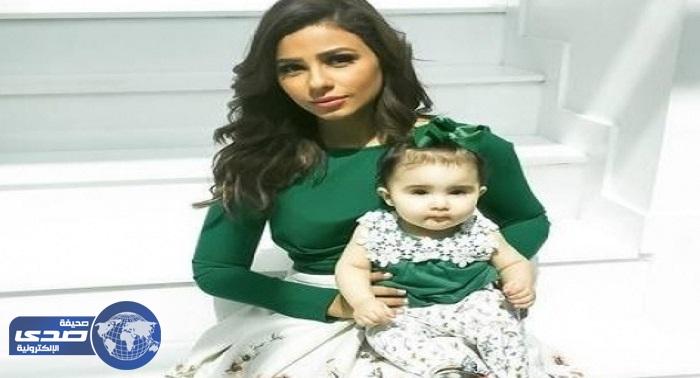بالفيديو.. مهيرة عبدالعزيز تكشف عن سبب اسم ابنتها الغريب