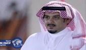 بالفيديو.. رئيس الهلال يصل اتحاد الكرة لمتابعة قضية عوض خميس