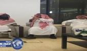 أكاديميون: السعوديين الأكثر تسامحاً على مواقع التواصل