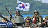 كوريا الجنوبية تحذر جارتها الشمالية من مواصلة استفزازاتها العسكرية