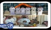 تشغيل مركز كريمات الملك عبد العزيز لغسيل الكلى عن طريق إحدى الشركات العالمية