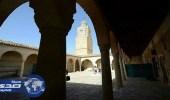 السجن عامًا لبريطاني مزج الآذان بالموسيقى في ملهى ليلي بتونس