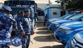 الشرطة السودانية تحرر 9 رهائن احتجزتهم عصابة بولاية كسلا