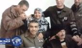 إضراب فلسطينية لمساندة أبنائها الأسرى في سجون الاحتلال