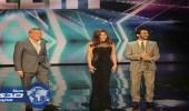 تقارير تكشف أجور لجنة تحكيم Arabs got talent تعرف عليها