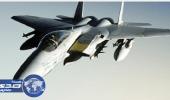 القوات الجوية السعودية تتصدر قائمة أفضل 10 قوات عربية
