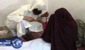 تحرير محاضر جنسية لفقيهين مغربيين بعد ضبطهما بأوضاع مخلة