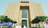 محكمة التنفيذ تقضي بسجن ملياردير شهير والحجز على أمواله في الخبر