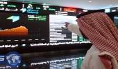 الأسهم السعودية تغلق على ارتفاع