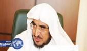 أبو عباة ردا على حملة كوني حرة : اسألوهم عن ضحايا الاغتصاب