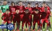 لخويا القطري يقتنص الصدارة الآسيوية بالفوز على الاستقلال الإيراني