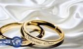 بالفيديو.. عروسان يفاجئان «الأيتام» بمبادرة ليلة زفافهما