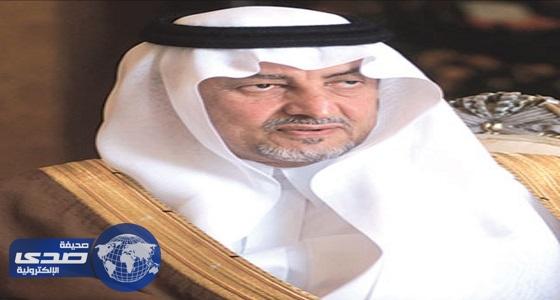 جامعة الفيصل تحتضن المعرض التشكيلي الخيري للامير خالد الفيصل الخميس القادم