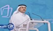 رئيس أرامكو: الاستراتيجية طويلة المدى لأسواق النفط إيجابية