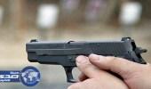 إصابة شاب مغربي بطلق ناري تحرش بفتاة في إيطاليا