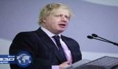 بريطانيا تهدد بعقوبات على ضباط في الجيشين السوري و الروسي