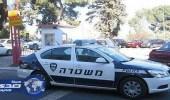 سلطات الإحتلال تقبض على فلسطينية بزعم تهريبها متفجرات