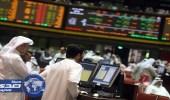 مؤشر الأسهم السعودية يغلق منخفضًا 49 نقطة