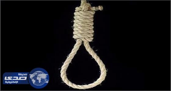 انتحار سيدة مغربية.. وشكوك حول الابن بسبب شهادته