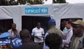 مقتل 3 من عمال الإغاثة في جنوب السودان