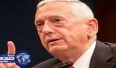 وزير الدفاع الأمريكي: لابد من تفاوض بمشاركة الأمم المتحدة لإنهاء الصراع فى اليمن