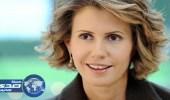 نواب بريطانيون يطالبون بسحب جنسية زوجة الأسد