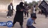 اعدام 15 شخصًا علي يد داعش في وسط الموصل
