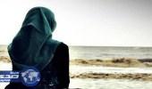 الشرطة الهولندية تتعدي علي فتاة مغربية وتعتقلها بسبب الحجاب